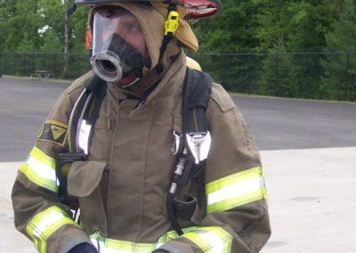 training42
