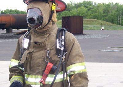 training43