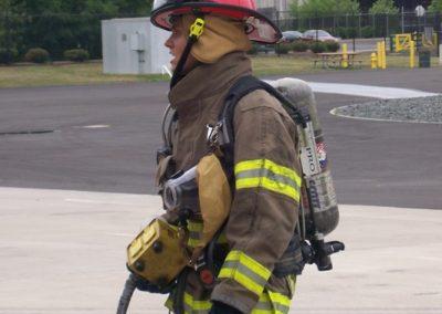 training71